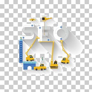 Digital Marketing Search Engine Optimization Search Engine Marketing PNG