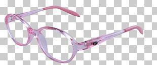 Sunglasses Eyewear Sunglass Hut Factory Outlet Shop PNG