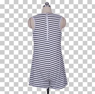 T-shirt Sleeve Dress Clothing Sen Do Technology Joint Stock Company PNG
