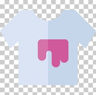 T-shirt Textile Printing Computer Icons PNG