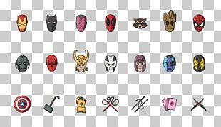 Venom Clint Barton Marvel Heroes 2016 Spider-Man Marvel Comics PNG
