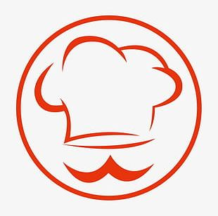 Catering Logo PNG