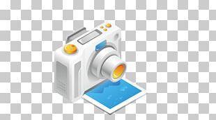 Digital Camera Video Camera Digital Data PNG