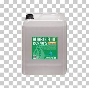 Liquid Fluid Foam Smoke Stock PNG