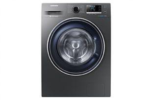 Washing Machines Samsung Laundry Price PNG