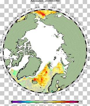 Arctic Ocean Canada Northern Hemisphere Arctic Ice Pack Global Warming PNG