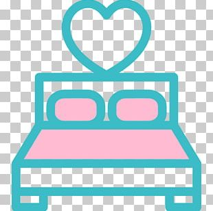 Bed Size Icon PNG