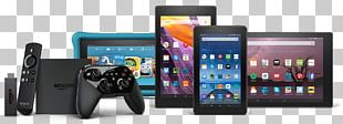 Kindle Fire HD Mobile Phones Fire OS Web Application Android PNG