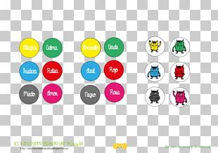 The Colour Monster Selection Sort Sorting Algorithm Color PNG