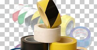 Adhesive Tape LozaPack Paper Packaging And Labeling PNG