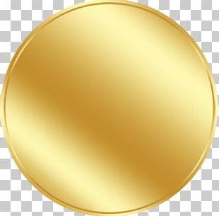 Circle Computer File PNG