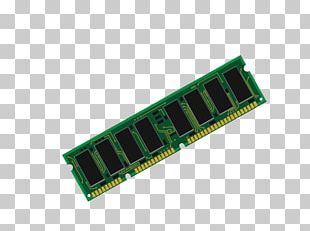 DDR3 SDRAM Kingston Technology Computer Data Storage DDR4 SDRAM PNG