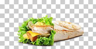 Hamburger Whopper Burger King Sauce Beefsteak PNG