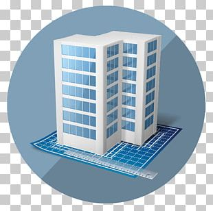 Building Architecture Computer Icons Architectural Engineering PNG