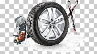 Tire Volkswagen Transporter Car Alloy Wheel PNG