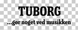 Tuborg Brewery Beer Lager Tuborg Pilsner PNG