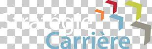 Career Management Logo Organization Career Management PNG