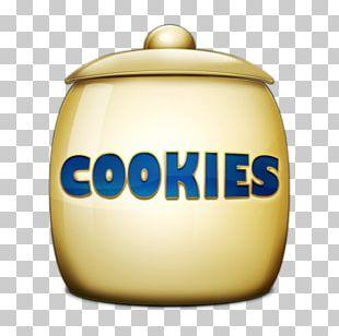 Cookie Monster Biscuit Jars Biscuits PNG