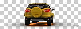 Car Door City Car Motor Vehicle Compact Car PNG