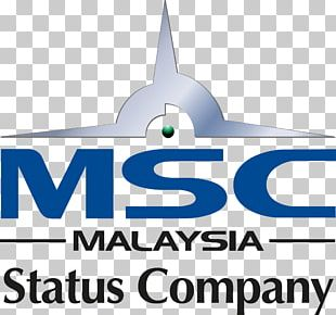 MSC Malaysia Company Business Malaysia Digital Economy Corporation Information Technology PNG