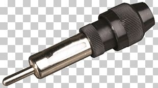 RF Connector Car Electrical Connector Vehicle Audio Aerials PNG