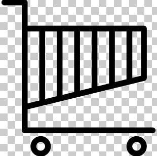 SAP Hybris SAP SE E-commerce Marketing Customer PNG
