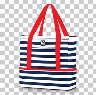 Cooler Tote Bag Reusable Shopping Bag Thermal Bag PNG