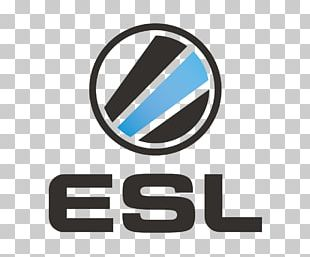 Counter-Strike: Global Offensive ESL One Cologne 2016 League Of Legends Counter-Strike 1.6 PNG