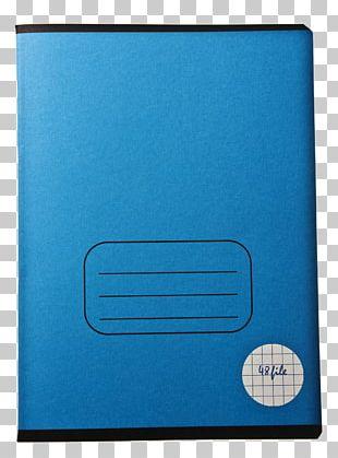 Electric Blue Cobalt Blue PNG