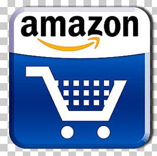 Amazon.com Online Shopping Retail Shopping App PNG