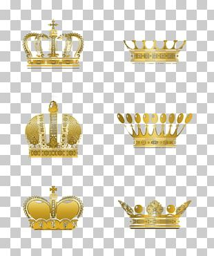 Crown Euclidean PNG