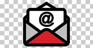 Email Information Computer Software ReadySpace Hong Kong PNG