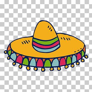 Hat Sombrero Headgear Clothing Accessories PNG