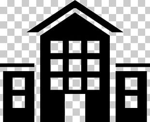 School Building Student Computer Icons PNG