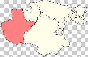 Bilibino Koryak Okrug Autonomous Okrugs Of Russia Wikipedia Administrative Division PNG