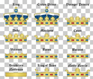 Crown Jewels Of The United Kingdom Coronet Nobility Royal And Noble Ranks PNG