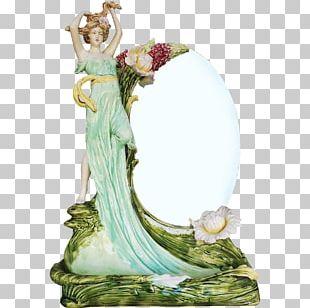 Maison Coilliot Art Nouveau Floral Design Art Deco PNG