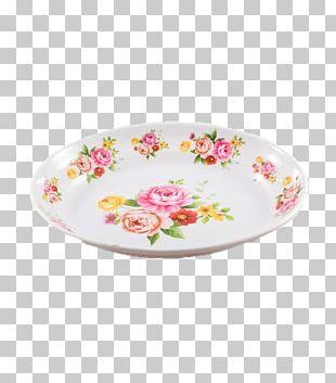 Platter Oval M Dealme.gr Porcelain Disk PNG