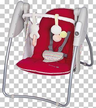 Wing Chair Garden Terrace Pillow Leroy Merlin Png Clipart