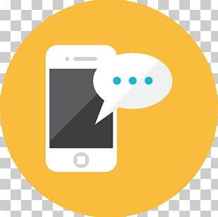 IPhone Computer Icons Smartphone Message PNG