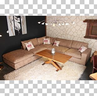 Living Room Sofa Bed Coffee Tables Couch Interior Design Services PNG