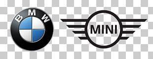 Mini E BMW Car 2013 MINI Cooper PNG