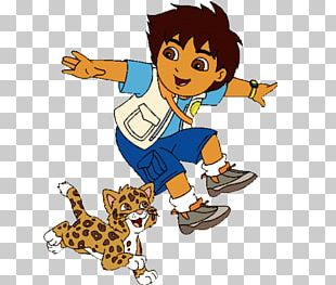 T-shirt Baby Jaguar Iron-on Cartoon PNG