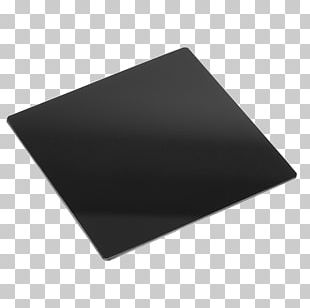 Graduated Neutral-density Filter Photography Lee Filters Photographic Filter PNG