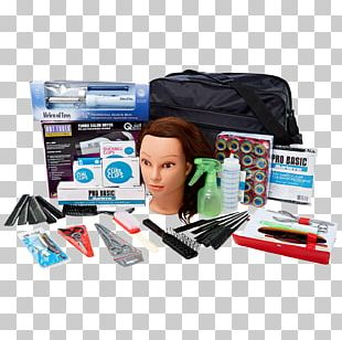 Hairdresser Cosmetology School Sally Beauty Supply LLC Student PNG