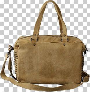 Messenger Bags Handbag Tote Bag Shopping Bags & Trolleys PNG