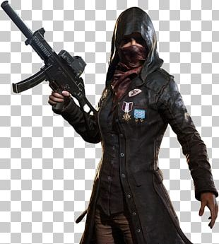 PlayerUnknown's Battlegrounds H1Z1 Overwatch Video Game Fortnite PNG