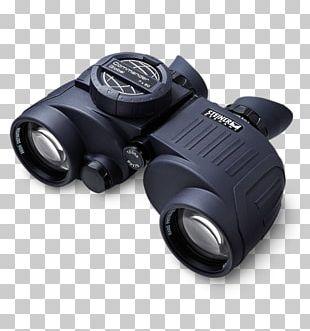 STEINER-OPTIK GmbH Binoculars Optics Steiner Commander Global 7x50 Magnification PNG