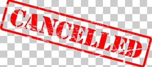Apple Valley SBI PO Exam · 2018 CANCELLED For Holiday Murfreesboro YouTube PNG