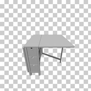 Folding Tables Gateleg Table IKEA Living Room PNG
